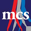 Microcirculatory Society